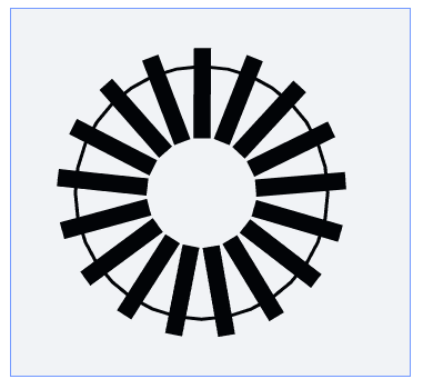 SpinnyWheelDesign