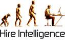 hireintelligencelogo2